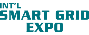 INT'L SMART GRID EXPO